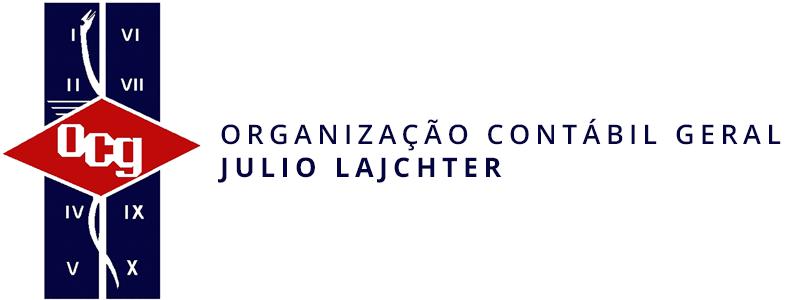 logo-ocg-JULIO-LAJCHTER_2
